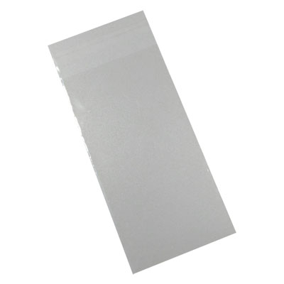 Adhesive Tape Bag