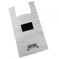 Environmentally Friendly Carry Bag-4