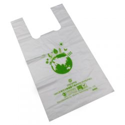 Carry Bag - 3kg-earth